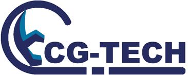 CG-TECH